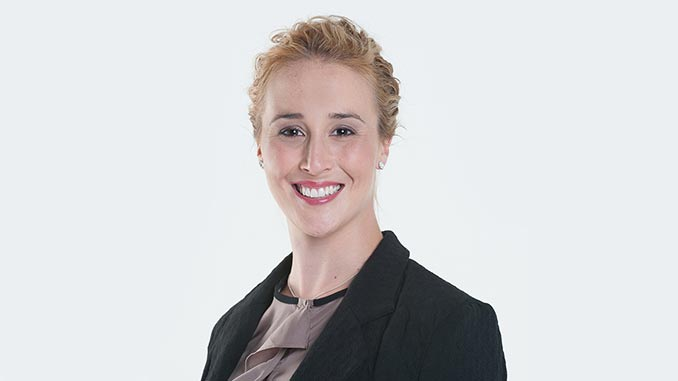 AAR-The-Hon.-Gabrielle-Williams-MP