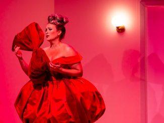 AAR-Victorian-Opera-2018-Lorelei-photo-by-Pia-Johnson