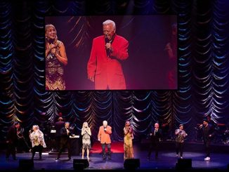 ACF21-Young-Talent-Time-50th-Anniversary-Reunion-Special-photo-by-Claudio-Raschella