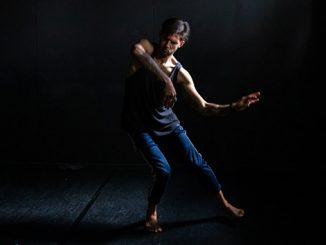 ADT Daniel Riley photo by Vishal Pandey