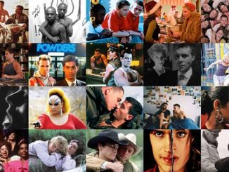 APN-Queer-Film