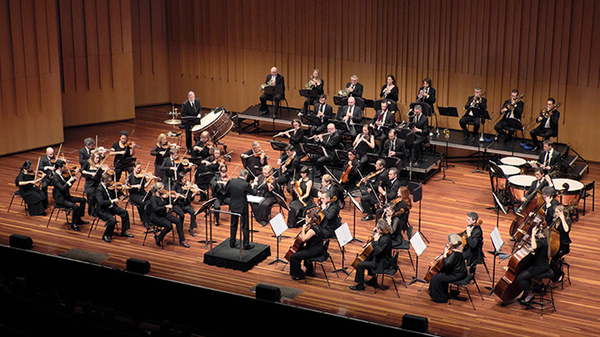 Canberra-Australian-World-Orchestra-photo-by-Peter-Hislop
