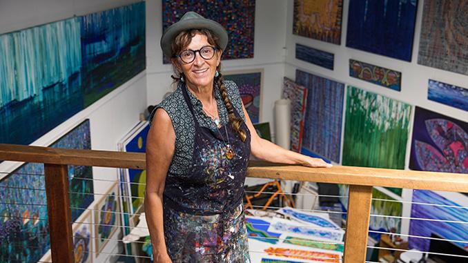 Dr.-Bronwyn-Bancroft-photo-by-Sharon-Hickey