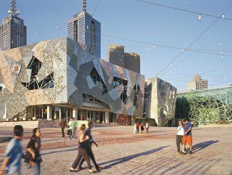 Federation-Square-Melbourne