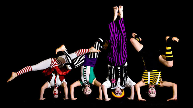 For-folks-of-all-types-and-stripes-courtesy-of-Circus-Nexus