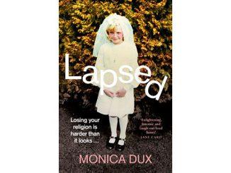 HarperCollins-Publishers-Monica-Dux-Lapsed-feature