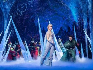 Jemma-Rix-and-the-Company-of-Frozen-Australian-Production-photo-by-Lisa-Tomasetti