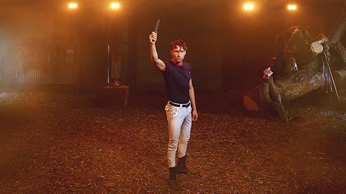 Keegan-Joyce-as-Hamlet-in-Because-The-Night