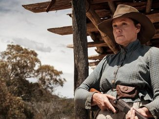 MIFF21-The-Drover's-Wife-The-Legend-Of-Molly-Johnson