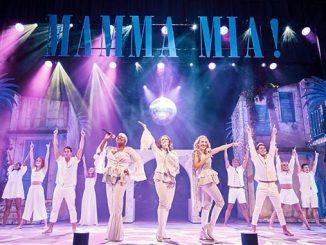 MWE-MAMMA-MIA!-The-Musical