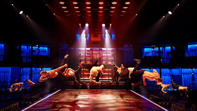 Magic-Mike-Live-Australian-Production-photo-by-Peter-Brew-Bevan