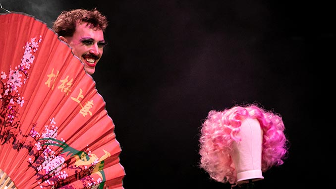Melbourne-Cabaret-Festival-Lachlan-Bartlett-photo-by-James-Thomas