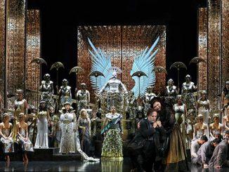 Opera-Australia-Sydney-Opera-House-Aida-photo-by-Prudence-Upton