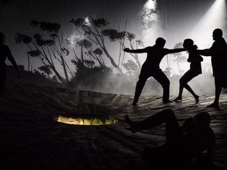 PAWAA-Yirra-Yaakin-Theatre-Company-Hecate-photo-by-Dana-Weeks
