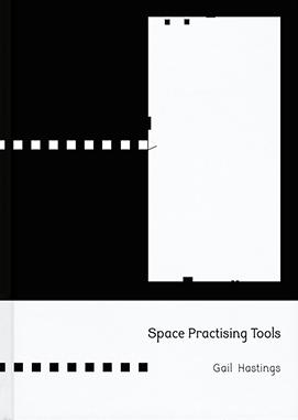 PP Gail Hastings Space Practising Tools