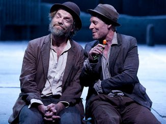 STC-Hugo-Weaving-and-Richard-Roxburgh-in-Waiting-for-Godot-in-2013-photo-by-Lisa-Tomasetti