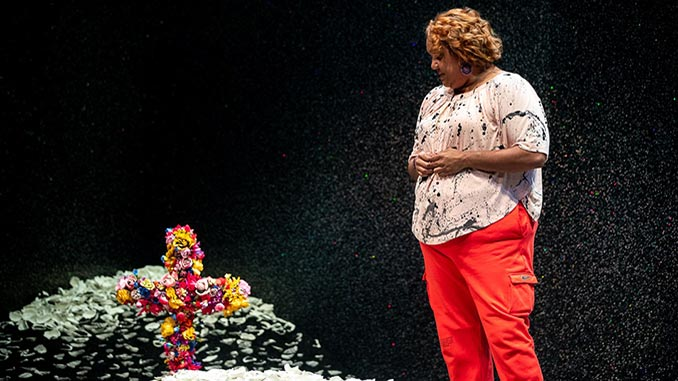 The-7-Stages-of-Grieving-Elaine-Crombie-photo-by-Joseph-Mayers