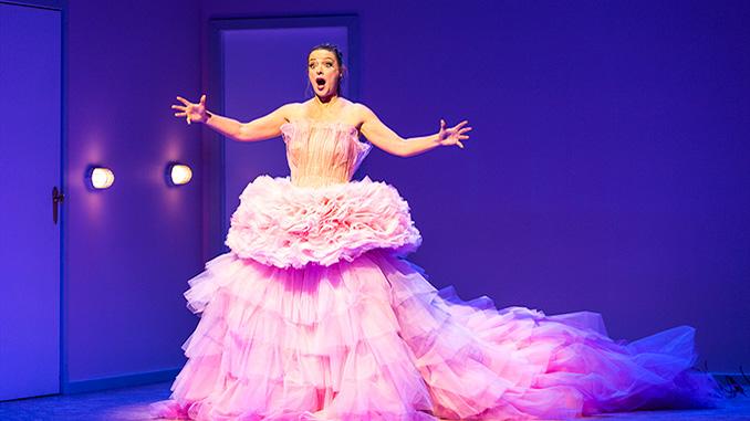 Victorian-Opera-2018-Lorelei-photo-by-Pia-Johnson