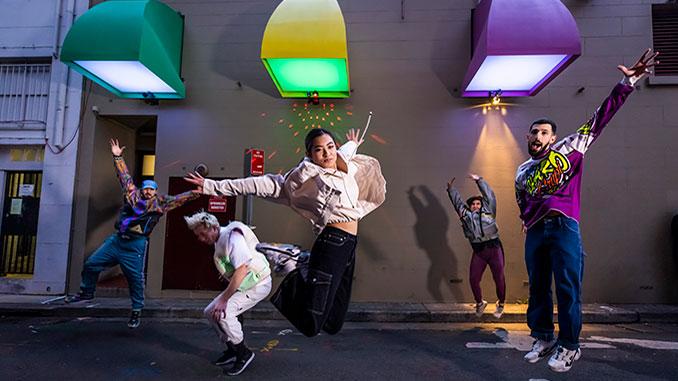 Wanna-Dance-for-Sydney-Solstice-photo-by-Anna-Kucera