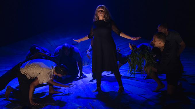 Yirra-Yaakin-Theatre-Company-Hecate-photo-by-Dana-Weeks
