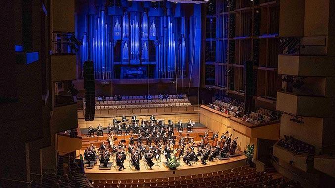 AAR-Queensland-Symphony-Orchestra