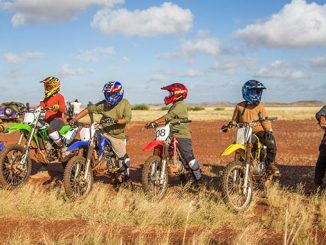 ABC-TV-Red-Dirt-Riders