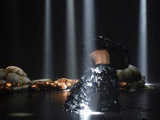 AEON†-EPISODE-I-Justin-Shoulder-Liveworks-Festival-of-Experimental-Art-2020-photo-by-Heidrun-Lohr