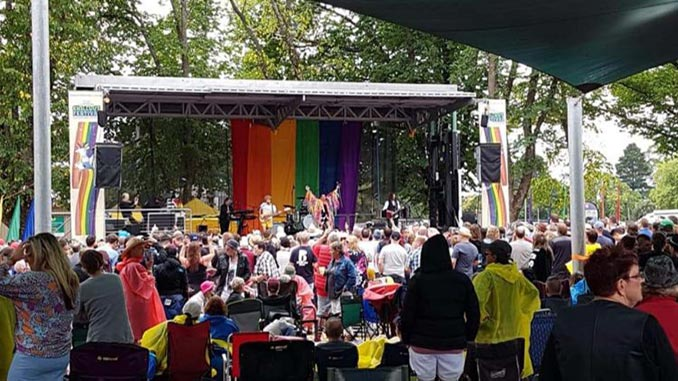 Chillout-Festival-Daylesford