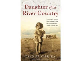 Dianne-O'Brien-Daughter-of-The-River-Country-feature