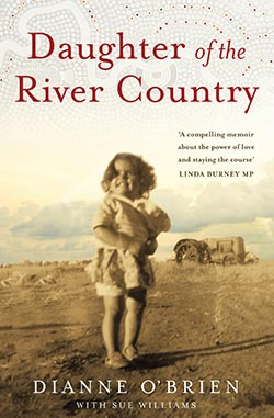 Dianne-O'Brien-Daughter-of-The-River-Country