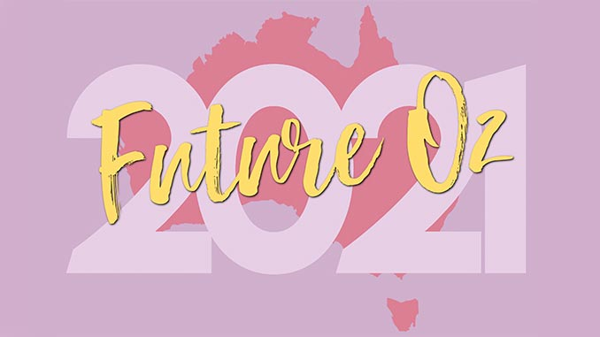 Future-Oz-Livestream-Concert