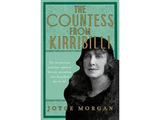 Joyce-Morgan-The-Countess-From-Kirribilli-feature