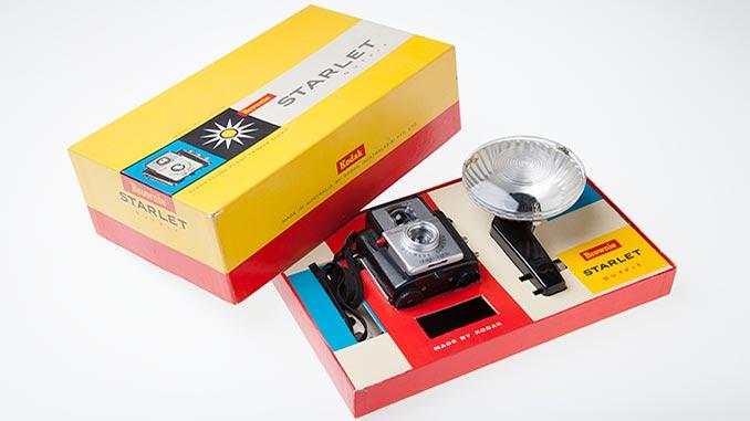 Kodak-Brownie-Starlet-Outfit-Kodak-Heritage-Collection