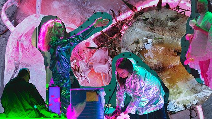 Mulch-Underground-image-by-Dylan-Martorell