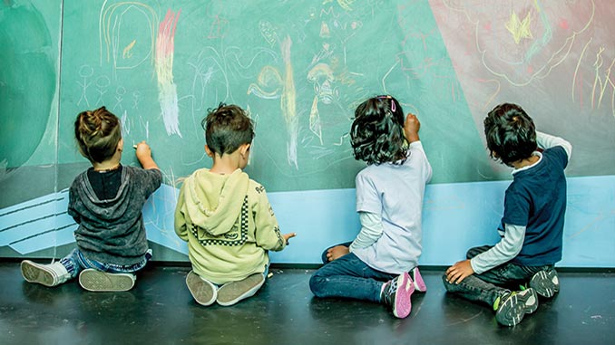 NGV-2020-Kids-Summer-Festival-photo-by-Tim-Carrafa