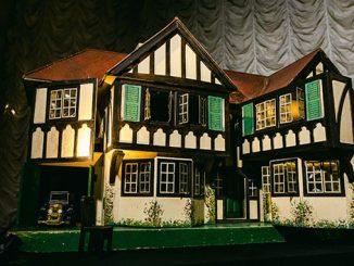 NTV-Doll-House-Suzie-Potter-Photography