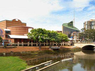 Riverside-Theatres-Parramatta