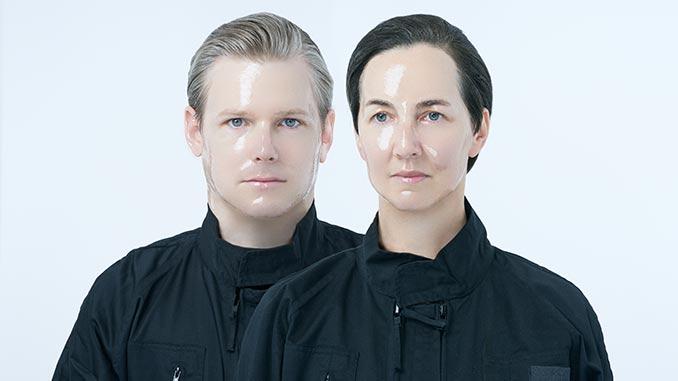 SYSTEM_ERROR-Alisdair-Macindoe-and-Tamara-Saulwick-photo-by-Pier-Carthew