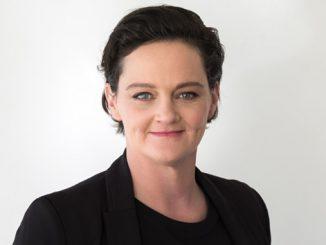 Sydney WorldPride Kate Wickett