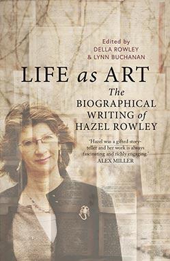 The-Miegunyah-Press-Life-as-Art