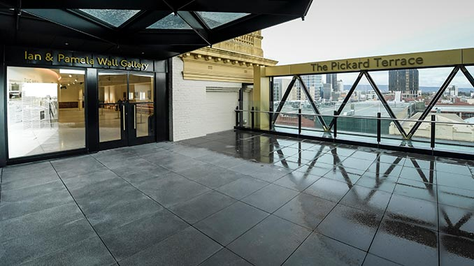 The-Pickard-Terrace-and-Ian-and-Pamela-Wall-Gallery-at-Her-Majesty's-Theatre-photo-by-Roy-Vandervegt