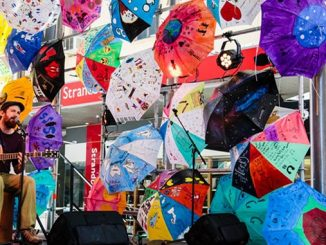 Umbrella-Festival-Rundle-Mall-photo-by-Helen-Page
