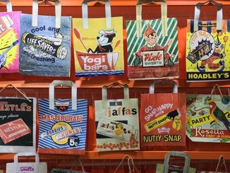 Vintage-Showbags-Royal-Melbourne-Show-photo-by-Rohan-Shearn