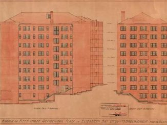 AAR-Architectural-plan-Elizabeth-Bay-1937-photo-courtesy-of-City-of-Sydney-Archives