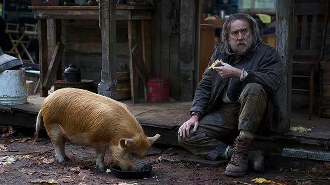 AAR-Madman-PIG-Nicolas-Cage