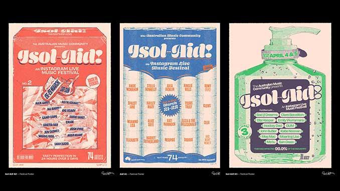 AAR-Sebi-White-Isol-Aid-Festival-Posters