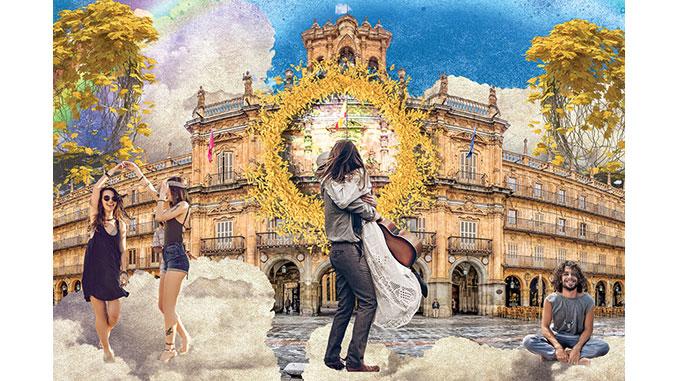 AAR-Victorian-Opera-The-Friends-of-Salamanca