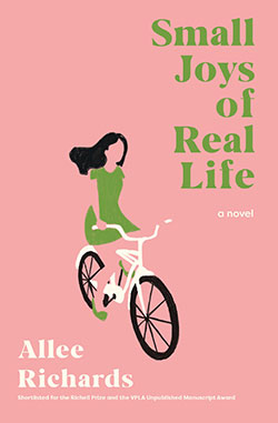 Allee-Richards-Small-Joys-of-Real-LIfe