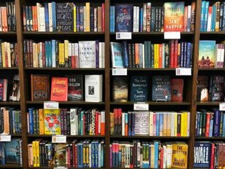 Books-on-Shelves-photo-by-Renee-Fisher