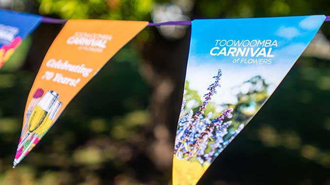 Bunting-at-the-Toowoomba-Carnival-of-Flowers